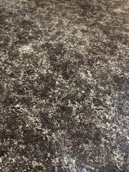 Black Marble Sheet Vinyl 53825 Floor Source And Supply