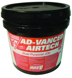 Multipurpose Latex Flooring Adhesive