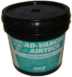AAT 570 Sub Floor Primer