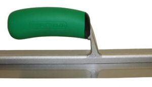 Barwalt Cement Finishing Trowel 71013