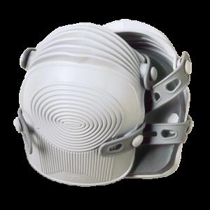 Ultraflex Non-Skid Kneepads