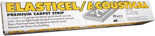 Elasticel Tack Strip
