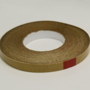 "Ultrastik Tape 5/8"" MULTIPURPOSE"