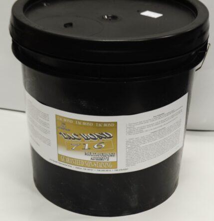 Premium Multipurpose Flooring Adhesive