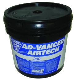 AAT 290 Outdoor Carpet Adhesive