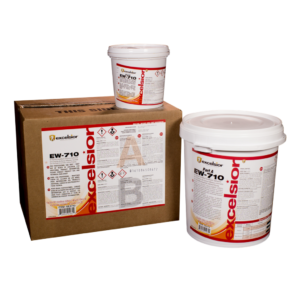 Epoxy Wet Set Adhesive