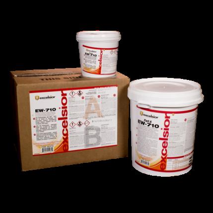 Epoxy Wet Set Adhesive