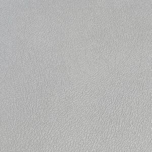 Grey levant vinyl